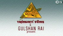 Pyaar Ishq Aur Mohabbat (2001) - Hindi Movie _ PART 3 - video