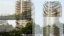Hotels in Beijing Beijing Jiuxian Apartment