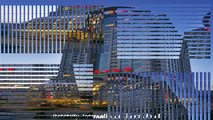 Hotels in Beijing Celebrity International Grand Hotel