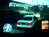 Grand Theft Auto IV: Niko Bellic Police Pursuit Glitch NEW 2010