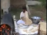 This Man Has Very Good Talent , Whatsapp Funny Video