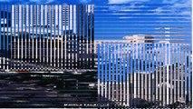 Hotels in Beijing Beijing Landmark Towers