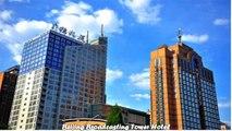 Hotels in Beijing Beijing Broadcasting Tower Hotel