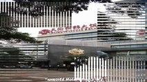 Hotels in Beijing Sunworld Hotel Wangfujing