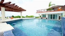 Hotels in Playa del Carmen Illusion Boutique Hotel Adults Only By Xperience Hotels Mexico
