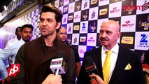 Rakesh Roshan warns Hrithik Roshan - Bollywood Gossip
