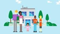 La Nouvelle Livebox d'Orange : le coeur numérique de la maison