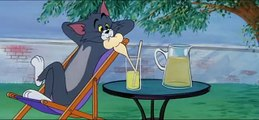 Tom and Jerry - 103 - Blue Cat Blues [1956]