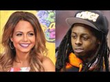 Lil Wayne Takes Aim At His Exes And Defends Girlfriend Christina Milian - The Breakfast Club (Full)