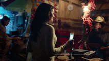 Samsung Galaxy S7 Official TVC: Unpacking S7