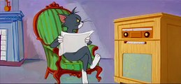 blue cat blues youtube