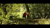 The End, de Guillaume Nicloux avec Gérard Depardieu (bande-annonce)