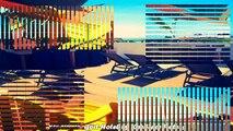 Hotel Ambassador Playa Benidorm Spain Video Dailymotion
