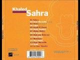 Cheb Khaled - Sahra _ Mix Maza _ Mix Maza