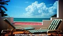 Hotels in Playa del Carmen Hotel Pelicano Inn Playa del Carmen Mexico