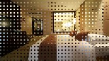 Hotels in Beijing Liaoning International Hotel Beijing
