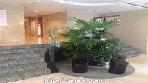 Hotels in Beijing Beijing Yinxingshu Apartment