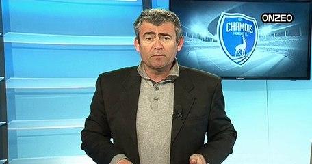 NEWS (CNFC) : DUPLEX JIMMY ROYE