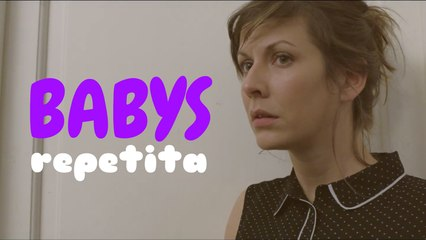 La BAF: Babys repetita