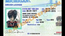 Buy high quality real SS card, passport, Driver's licenses, ID cards, perfect counterfeit money
