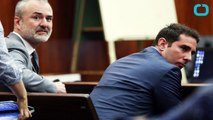 Gawker Founder's Second Day In Hogan Sex Tape Trial