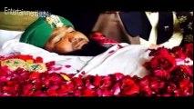 First Clip of programe Dars-E-Quran & Dua For Mumtaz Qadri