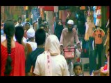 Holi Holi Jadon Saadi Jaan Ban -Manpreet Shergill- Top Punjabi Sad Song Tere Baad Full HD