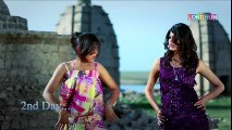 Tu Sadi Vi Na - Dokha - Manpreet Shergill - Brand New Punjabi Songs 2016
