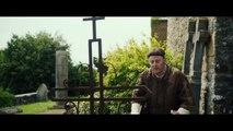 Les Visiteurs - La Révolution - Bande-annonce / Trailer [HD, 720p]
