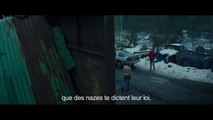 Les Ardennes - Bande-Annonce - Robin Pront - Jeroen Perceval [HD, 720p]