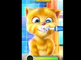 Talking Ginger Funny Cartoon For Kids Cartoon Animation For Kids And Children 2016 - Hindi Urdu Famous Nursery Rhymes for kids-Ten best Nursery Rhymes-English Phonic Songs-ABC Songs For children-Animated Alphabet Poems for Kids-Baby HD cartoons-Best Learn