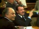 Michel Polac : Droit de réponse - partie 3 - Documentaire entier