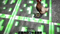 CS:GO PVP PACK Minecraft PVP Texture Pack (Custom Swords)  FREE DOWNLOAD