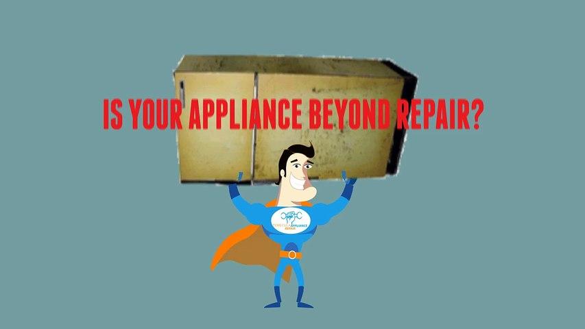 Temecula Appliance Repair