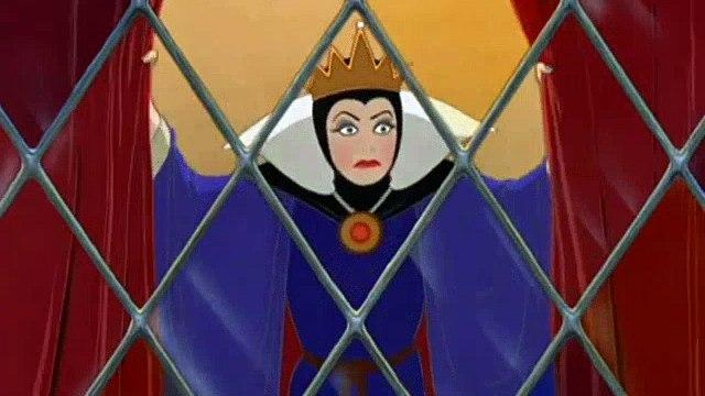 Blanche-Neige et les sept Nains / Snow White and the Seven Dwarfs - Medley  - 1938  Meilleurs Dessins Animés