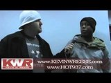 Rapper: Talib Kweli Full/Exclusive/Rare Interview talks about why he doesn't get airplay (2014)