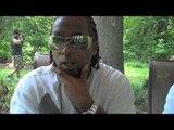 Rapper: Tech N9NE Full/Exclusive/Rare Interview (2014/2015 HD)