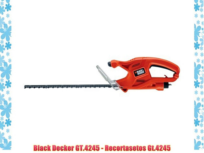 Black /& Decker OEM Pre-Filter for FHV1200 Vacuum 90543784