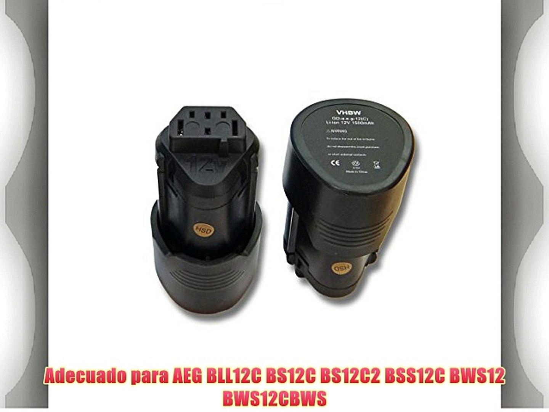 TopChargeur Cargador Adaptador de alimentaci/ón para iRobot Roomba 17063 22,5 V, 1,25 A