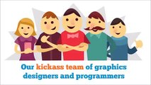 Instant Infographics Creator Review – (Truth) of Instant Infographics Creator and Bonus