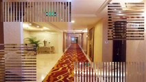 Hotels in Changsha Vienna Hotel Changsha Middle Renmin Road China