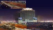 Hotels in Changsha Crowne Plaza Changsha City Centre China