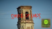 """Symbol of Chaos, the Ultra Short (сверх короткометражный фильм """"Символ опустошения"""") [2016]"""