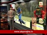 India vs Bangladesh Asia Cup T20 Live Scores India beat Bangladesh by 45 runs