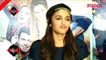 Sidharth Malhotra MIFFED with Alia Bhatt's ex boyfriend - Bollywood News - #TMT