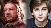 Game of Thrones season 6: Jon Snow's funeral, Ned Stark Flashback & more