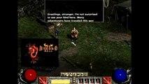 Descargar Diablo 2 PC Full [Español]