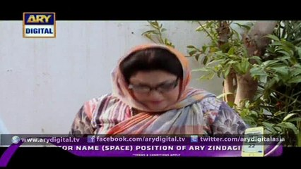 BulBulay - Episode 390 - March 13, 2016