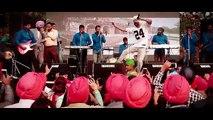 Diljit Dosanjh Live Show - Jalandhar
