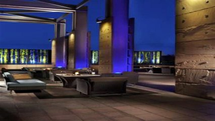 hotels in los angeles omni los angeles hotel california plaza california